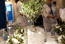 Decoration / Wedding decorations