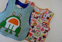 patchwork/costura