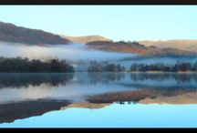 An English Lakes Autumn / by English Lakes