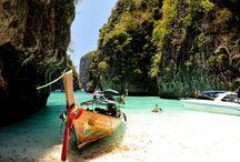 Urlaub Erholung Reisen / Erholungsurlaub Jetzt sparen und guenstige Entspannungsreisen buchen. Entspannen Sie sich in Ihrem Ferien Paradies Sommerfrische Ausflug Kreativurlaub Kraft durch Freude am Reisen...