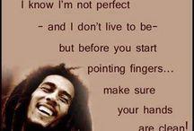 listen: Marley Mon