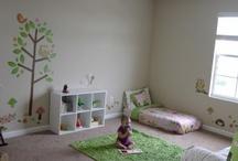 Montessori's Style