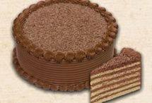stefania torta