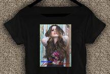 http://arjunacollection.ecrater.com/p/28246933/laura-marano-t-shirt-crop-top