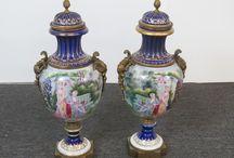 January 28, 2018 Antique & Decorative Arts Auction