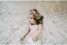 Dziecko 6 miesięcy