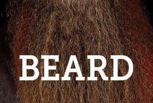 Beard Universe