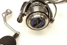 3 Expensive Spinning Reel for Saltwater Fishing   Review / #Fishing #FishingReels #SpinningReels #FishingSpinningReels #FishingDeals #FishingTackle #GameFishing #FishingLife #CheapFishigGears #FishingBabes