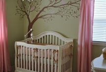 Baby's Room / by Brittany Ackerman