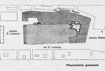 Museo del Tesoro di San Lorenzo - F. Albini