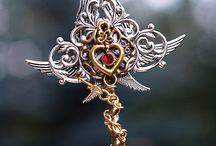 jewels i want pleaseee
