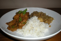 Recipes from my blog: Food Fascinations