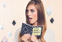 News. / Here, find the latest and greatest from The Grand Salons and MAX THE SALON.
