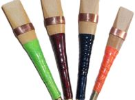 My Uilleans pipes Bellows / Bags / Reeds / Uilleann pipes bellows + bags + reeds