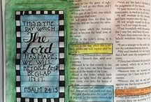 Bible Study - Philippians