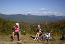 Our  CyclingTours