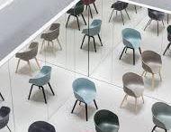 Showroom Ideas