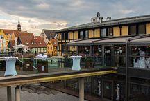 Kron Lastadie Stralsund / #Kron #Lastadie #Stralsund,#Event-Bastion am #Stralsunder #Hafen,#DJ#Fischer#Spezail,#Hochzeit,#Geburtstag,#Silberhochzeit,#DJ#buchen,#Event,#Weihnachtsfeier,#Firmenfeier,#Goldene#Hochzeit,#Tanzabend