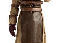 Crazy Lab costumes ideas