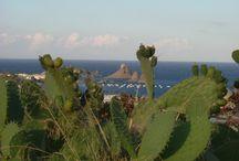 Sicilia bedda / Random picks from Sicily