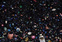 bv afval