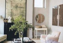 Interior Passion / by Eclectica Vintage