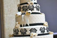 Ideas for Becs wedding