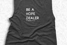 Hope Dealers - Series 2018