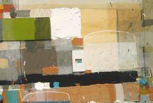 Art:paintings