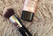 | DRUG STORE MAKEUP | / Products with almost equal quality compared to they high end products! Just much much cheaper!