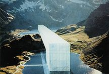 60's-70's architecture