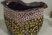 ceramica 2015