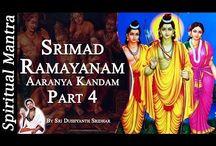 Full Ramayan