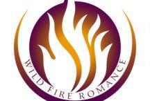 Wildfire Romance Series