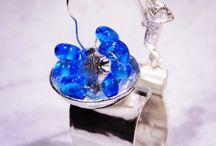 Miniaturen / Handmade #oneofakind