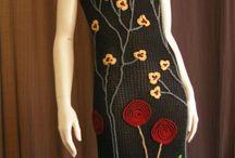 Barcelona vestidos