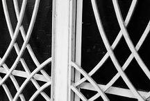 window teralis