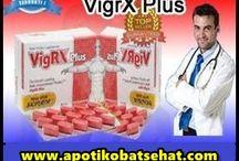 Obat Pembesar Penis Vigrx Plus asli original 081381995454 BB 2B7BF892 / http://royal-farma.com/obat-pembesar-penis-vigrx-plus-original.html