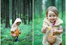 babyswag.ru
