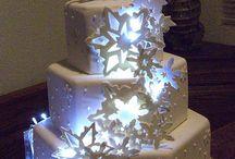 Christmas_cakes