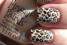 Nails!☆