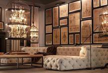 Arquitectura-Interiores