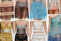 Moda Ecologica | Marraiafura / Una raccolta di articoli sul mondo del #fashion #ecologico e #sostenibile direttamente dalle news di Marraiafura.com