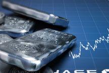 JP Morgan Has Cornered the Silver Market