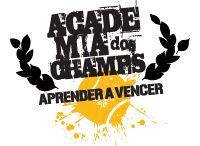 Academia dos Champs / Produtos disponíveis para compra na loja solidária da Academia dos Champs #academiadoschamps #esolidar