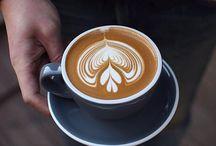 Latte/Art