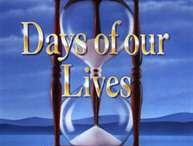 Like sands through the hour glass..so are the days of our lives / by Crystal Jacobs