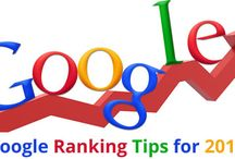 Learn Search Engine Optimisation