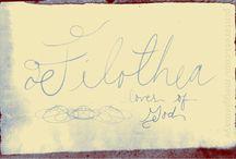 Filothea