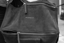 Bags-Oh-Bags ^^